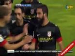Arda Turan Transfer Haberleri (Fenerbahçe - Galatasaray)