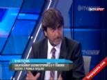 Rıdvan Dilmen Galatasaray Gaziantepspor Maçını Değerlendirdi