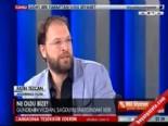 Fatih Tezcan: Gezi'nin Çöktüğü Soru Budur