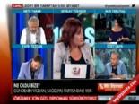 Fatih Tezcan: Müslümanlar Böyle Kapalı Kadınlardan Utanıyorlar