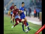Kukesi 0-2 Trabzonspor Maçı Özeti  online video izle