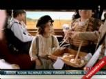 Türkiye İş Bankası 89 Yaşında ( Cem Yılmaz Reklam Filmi)