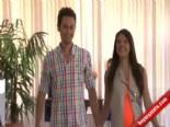 Avrupa Avrupa 2. Sezon Tanıtım Fragmanı  online video izle