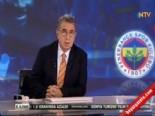 CAS, Fenerbahçe Kararını Açıkladı!