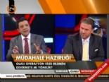 Yiğit Bulut: Türkiye'nin Dış Politikası Rejimlere Değil Halklara Hitap Ediyor online video izle
