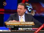 Yiğit Bulut'un FED, Dolar ve Türkiye Ekonomisi Yorumu online video izle