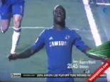 Bayern Münih Chelsea Maçı Ne Zaman Hangi Kanalda Saat Kacta? online video izle