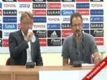 Beşiktaş Tromsö Maçı Özeti Ve Golleri  online video izle