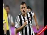 Beşiktaş Tromsö 2- 0 Maçı Özeti Ve Golleri  online video izle