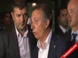 Beşiktaş Tromsö 2- 0 Maçı Özeti Ve Golleri (BJK Tromso)  online video izle