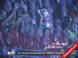 Bayern Münih Chelsea Süper Kupa Maçı Saat Kaçta Hangi Kanalda?  online video izle