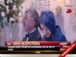 30 Ağustos Zafer Bayramı Resepsiyonu'nda First Lady Hayrünnisa Gül İlk Kez Ev Sahibi  online video izle
