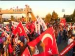 Ergenekon Davası'nda Karar Günü (Ergenekon Davası Son Dakika)  online video izle