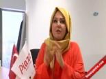 Tencere - Tava Protestosu İkbal Gülpınar'a Evini Sattırdı  online video izle