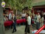 Seksenler Bayram Özel Fragmanı  online video izle