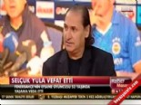 Fenerbahçeli eski futbolcu Selçuk Yula hayatını kaybetti  online video izle