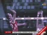 Türkiye Belarus Maçı (Avrupa Bayanlar Voleybol Şampiyonası) NTV Canlı Yayın