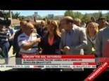 Melih Gökçek'ten CHP'li 3 milletvekiline suç duyurusu  online video izle