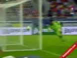Türkiye Romanya: 2-0 Milli Maçın Golleri 10.09.2013