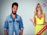 O Ses Türkiye Yeni Sezona Yeni Juri Ekibiyle Giriyor 2013-2014  online video izle