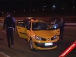 Ankara'da Taksi Cinayeti  online video izle