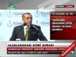 Başbakan: Bu Millet CHP'ye Ebediyen Tek Başına İkditar Vermeyecektir