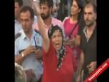 Nevşehir'de Japon Gazetecilere Dayak  online video izle