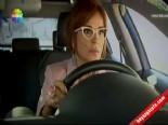 Pis Yedili 81.Bölüm: Esma Sultan ve Dizel'in Yeni Evi