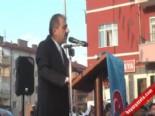 Rabia Parkı Açıldı  online video izle