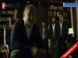 Kaçak 3. Tanıtım Fragmanı online video izle