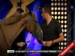 Yetenek Sizsiniz Türkiye Yeni Sezonuna Star TV'de Başlıyor