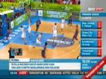 Sırbistan Fransa Basketbol Maç Sonucu: 77-65