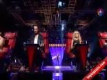 O Ses Türkiye Yeni Sezona Star TV'de Başlıyor online video izle
