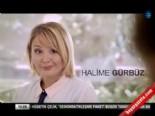 Türkiye Gazetesi'nin Yeni Reklam Filmi