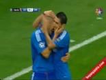 Galatasaray Real Madrid: 1-6 Maçın Golleri (GS-R.Madrid)  online video izle