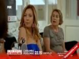 Umutsuz Ev Kadınları 83. Bölüm Fragmanı  online video izle