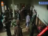 Tatar Ramazan 11. Bölüm Fragmanı  online video izle