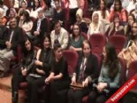 Meryem Filmi'nin Galası Akşehir'de Yapıldı online video izle