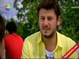 Pis Yedili 82. Bölüm: Zeynep, Ceyhun'a Aşkını İtiraf Etti online video izle