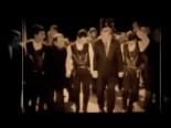 Usta'nın Hikayesi - (Teaser) Başbakan Halay