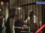 Tatar Ramazan 12. Bölüm Fragmanı  online video izle