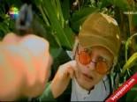 Pis Yedili 83. Bölüm: Mert, PC'yi Kurtardı online video izle