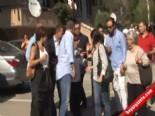 Tuncel Kurtiz'in Ani Ölümü Eşini Yasa Boğdu online video izle