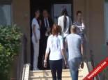 Tuncel Kurtiz'in Cenazesi Adli Tıp'a Gönderildi online video izle