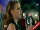 Medcezir 3. Bölüm: Mira Yaz Yaz Yaz  Şarkısını Söylüyor online video izle