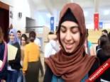 Giresun Üniversitesi'nde Kayıtlar Başladı  online video izle