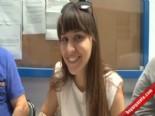 Uludağ Üniversitesi'nde Kayıtlar Başladı  online video izle