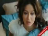 Bebek İşi 23-24. Bölüm Fragmanı online video izle
