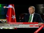 CNN TÜRK - Usta'nın Hikayesi Belgeseli  online video izle