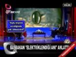 FLASH TV - Usta'nın Hikayesi Belgeseli  online video izle